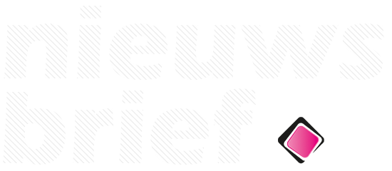 nieuwsbrief-letters-incl-logo