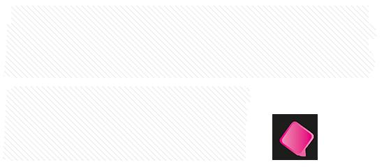 nieuwsbrief-letters-incl-logo