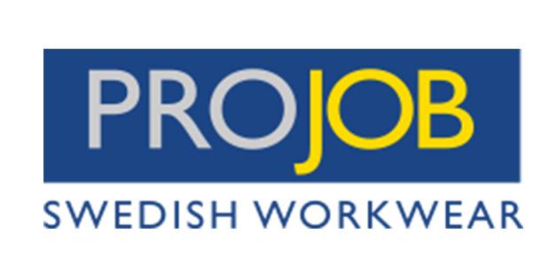 projob logo