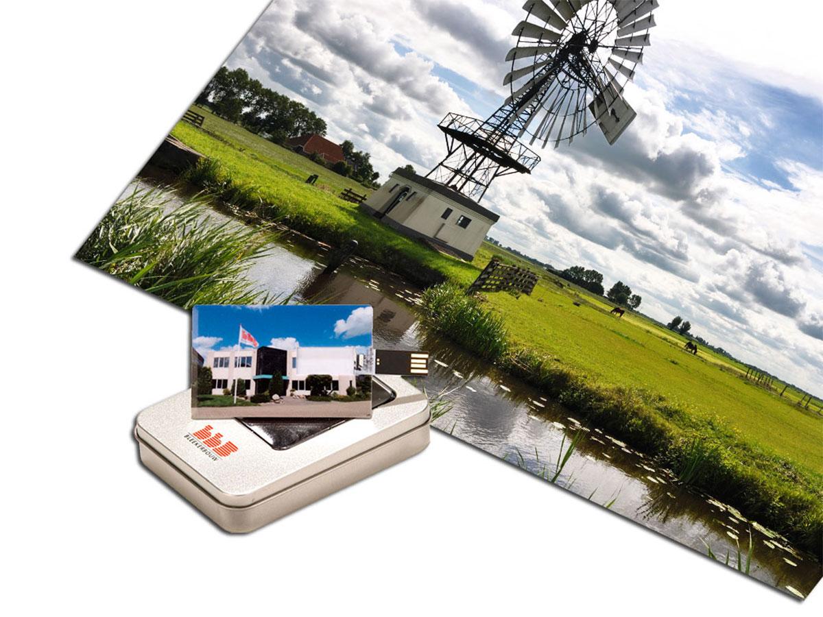 Promotie artikelen Sneek Friesland