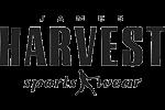 Harvest sportswear logo