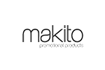 Makito logo